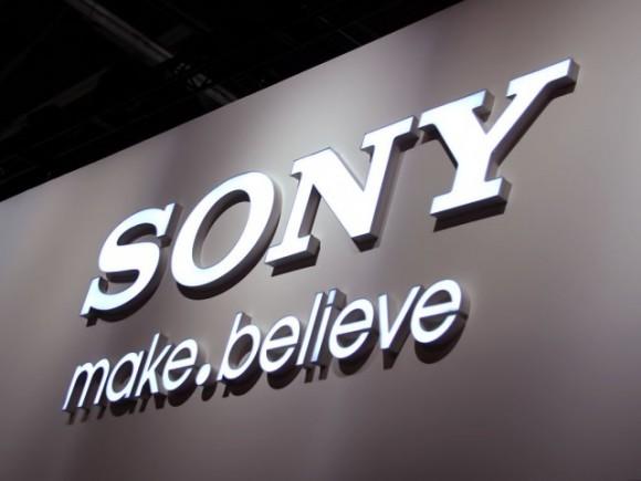 De acordo com rumores, Sony estaria trabalhando em smartphone acessível quad-core com tela de 5 polegadas. (Foto: Reprodução)