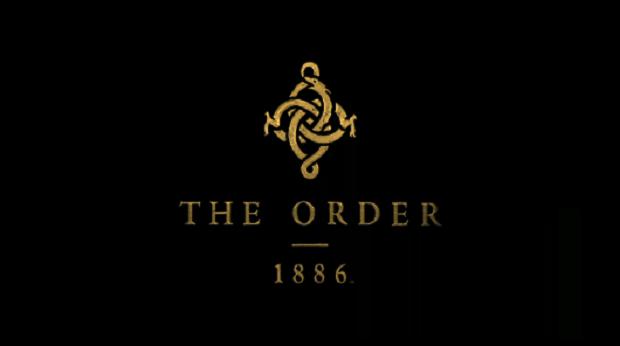A surpresa da noite, The Order 1886 (Foto: Divulgação)