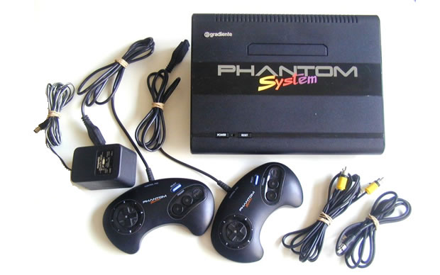 phantonsys2