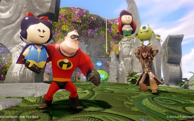 Xbox 360 Confira Os 10 Melhores Jogos Para O Dia Das