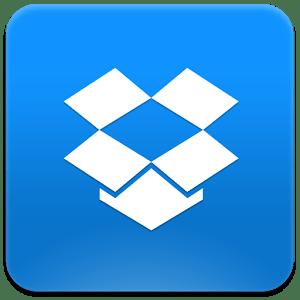 Dropbox é um serviço de computação em nuvem (Foto: Reprodução/Google Play)