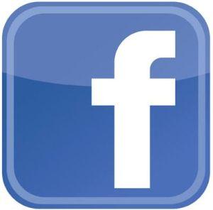 Facebook é a maior rede social do mundo (Foto: Divulgação)