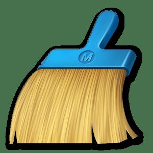 O aplicativo limpar aplicações indesejadas do smartphone e aumenta a performance do aparelho (Foto: Reprodução/Google Play)