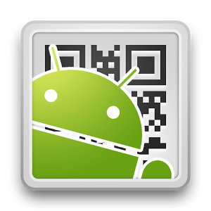 QR Droid é um aplicativo essencial para os dispositivos móveis (Foto: Reprodução/Google Play)