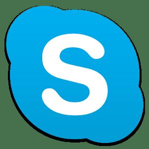 Skype (Foto: Reprodução/Google Play)