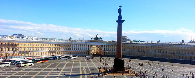 Özgürlük Meydanı Kiev ile ilgili görsel sonucu