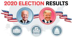 California election results 2020: Live coverage by county