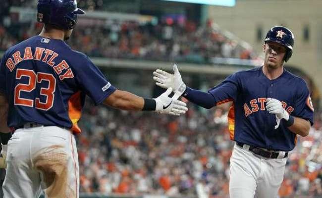 Sports News Scores And Schedules Chron Houston