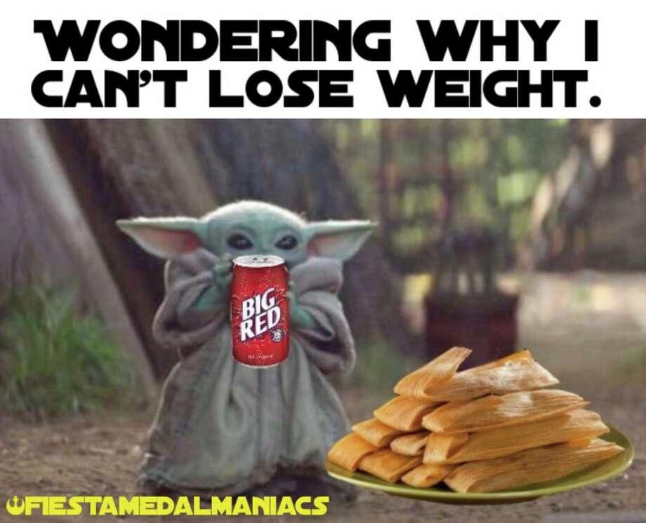 Covid 19 Memes Baby Yoda
