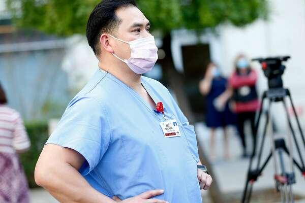 3 new coronavirus cases in San Benito, Santa Clara counties ...