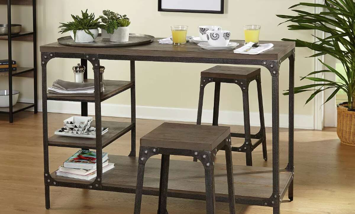 Find The Right Small Kitchen Table For Your Tiny Apartment