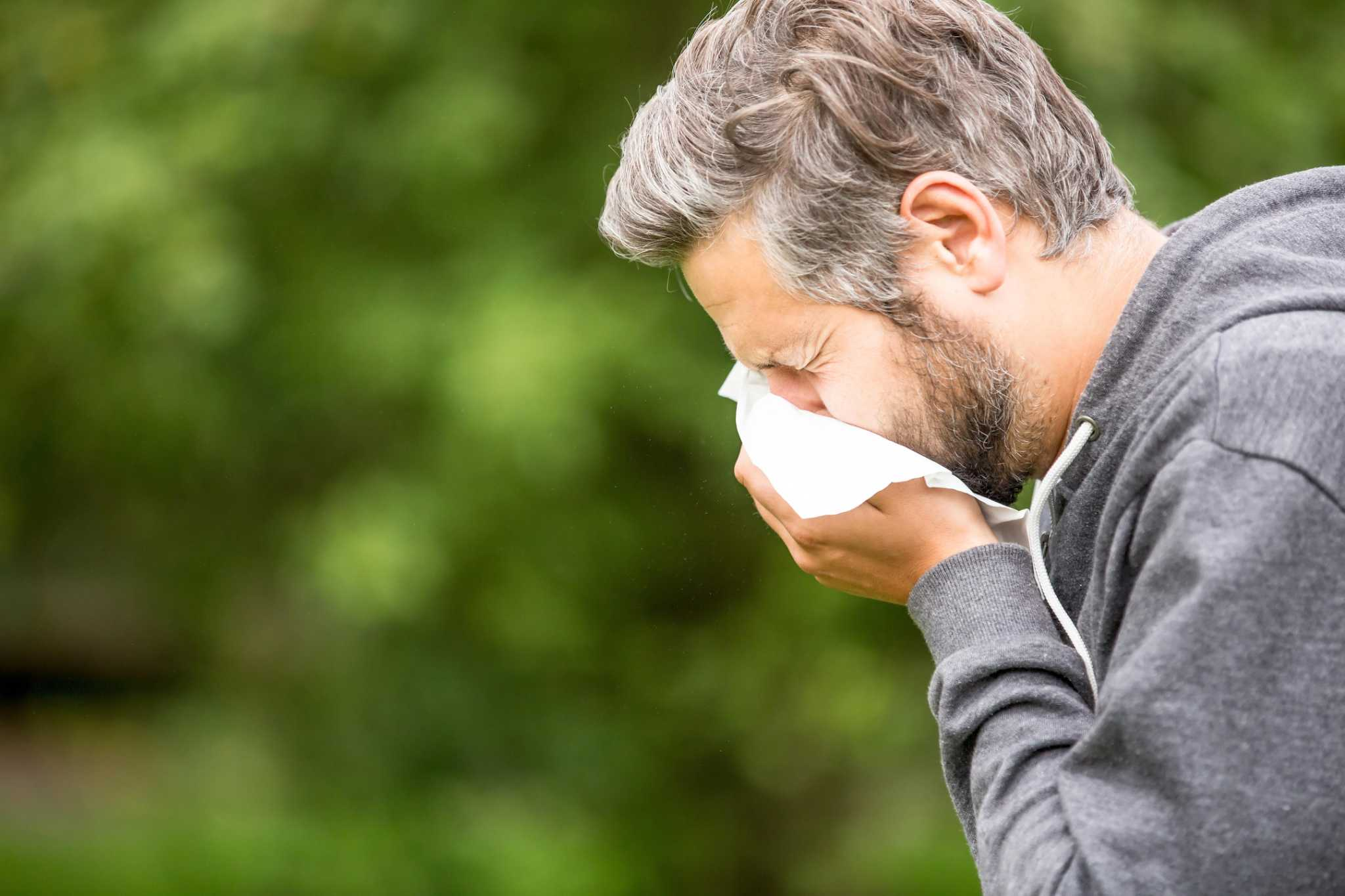 How to tell if you have a cold, the flu, or coronavirus — and what ...