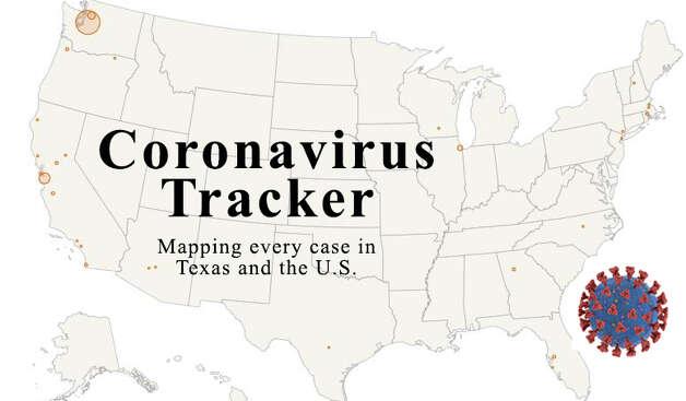 Coronavirus in San Antonio: What residents need to know ...