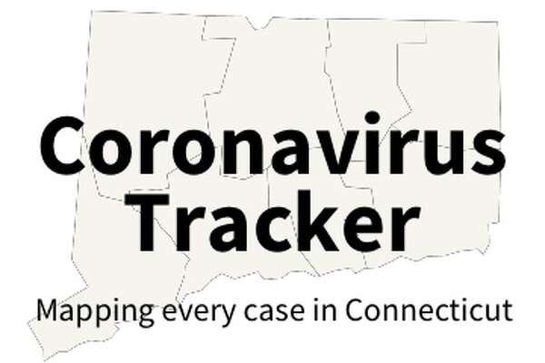 Coronavirus in Connecticut - The Hour