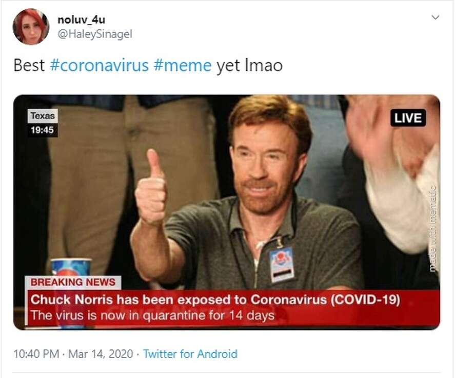 Covid 19 Funny Birthday Quarantine Memes