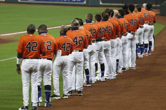 boicot de la MLB