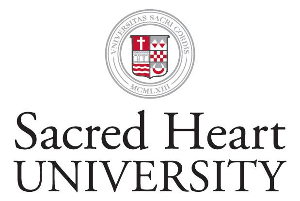 Sacred Heart announces plan for a Division I women's