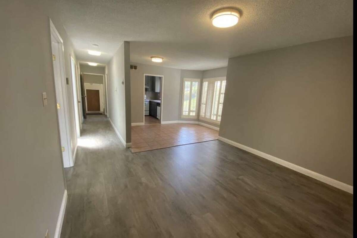 For most people looking to get a house, taking out a mortgage and buying the property directly is their path to homeownership. 3 Bedroom Apartment Next To Lands End Guess The Rent In San Francisco