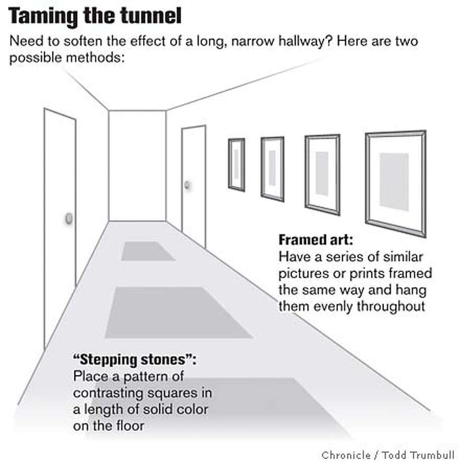 medium resolution of taming the tunnel chronicle graphic by todd trumbull