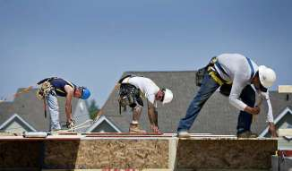 Image result for carpenters