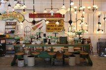 West Berkeley Home Decor Furniture Stores - Sfgate