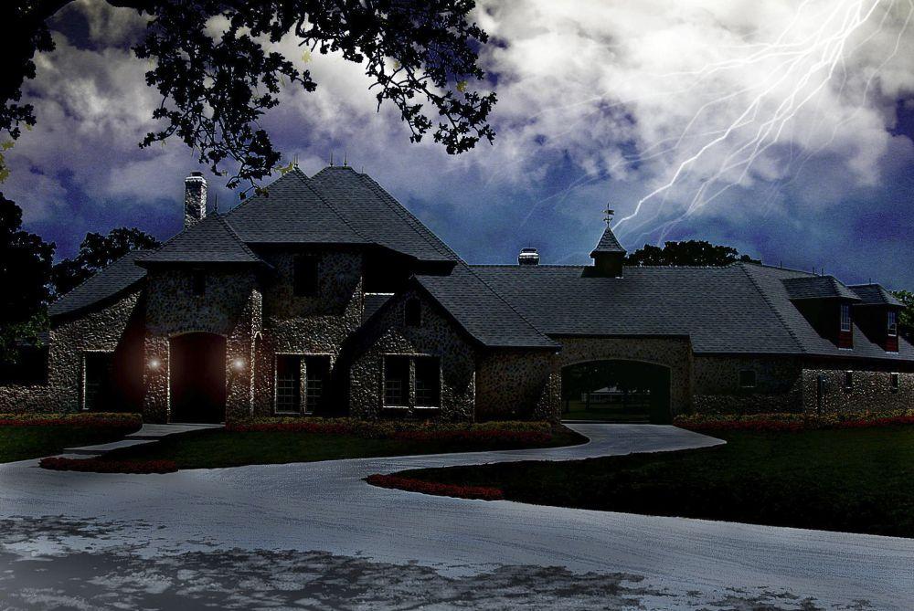 medium resolution of when lightning strikes