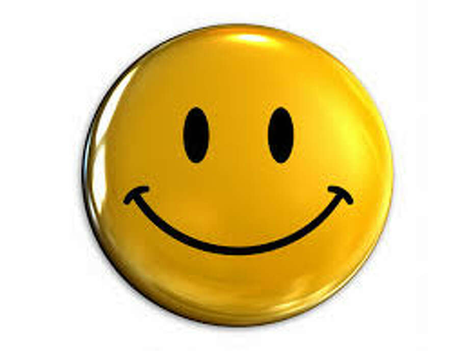 for world smile day