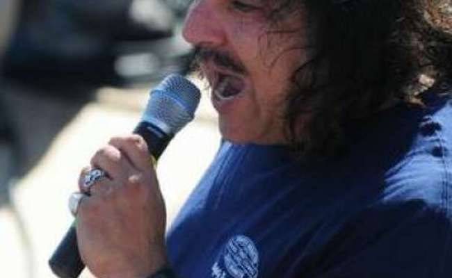 Model Accuses Ron Jeremy Of Sexual Assault In Tacoma