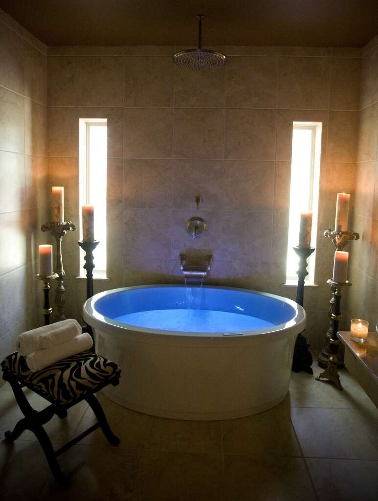 Jacuzzi Bathtubs Houston Bathtub Refinishing And Repair