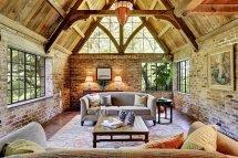 Storybook Homes House Interiors