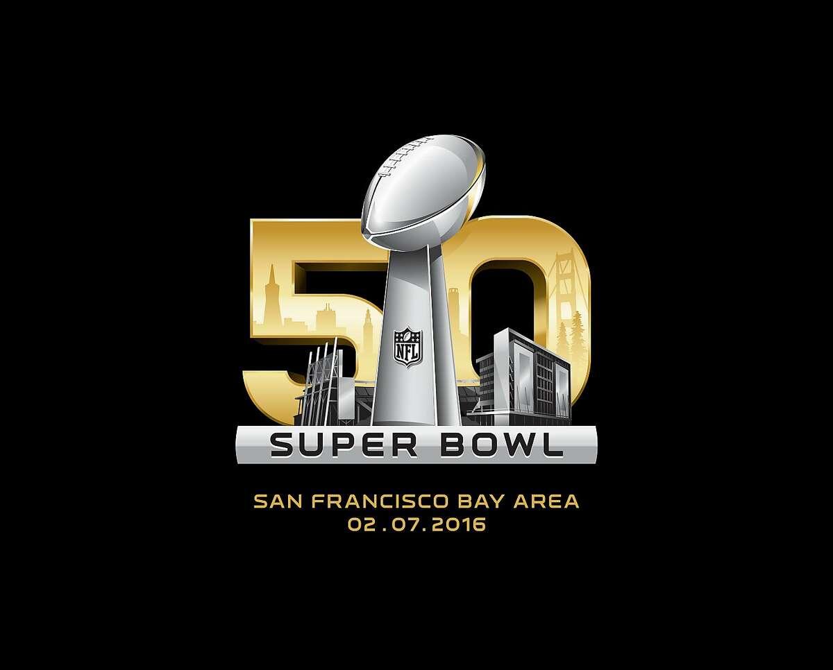 Nfl Ditches Roman Numerals For Santa Clara Super Bowl