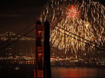 18 things to do in July - SFGate