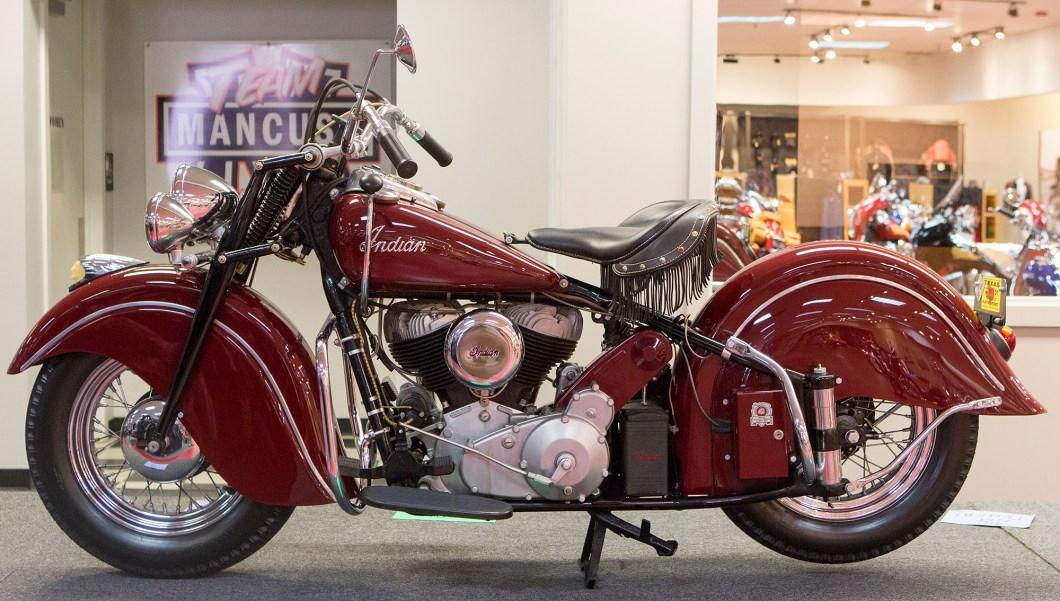 2017 Indian Dealer Rockwall Tx >> indian motorcycle dealers texas | Motorsportwjd.com