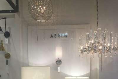 circa lighting opens newest showroom in