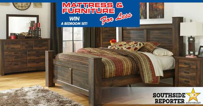For More Information On Mattress And Furniture Less Great Deals Visit Their Site At
