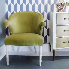 Unusual Chair Company Chichester Best Beach Chairs For Big Guys 2 Houston Interior Designers Spot Style At Annual Furniture Market
