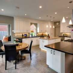Kitchen Remodeling Projects Drop In Stainless Steel Sinks Time For An Upgrade Bath Are Top