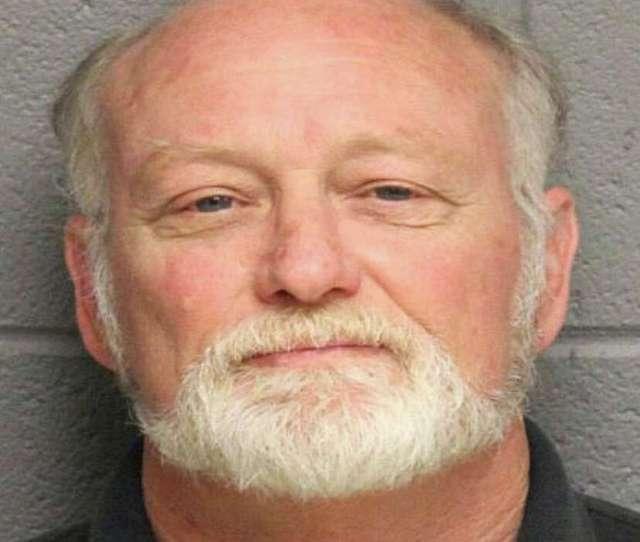 Arrested Massage Therapist Gets Happy Ending