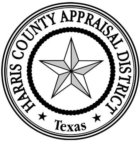 Applicants sought for Harris County Appraisal Review Board
