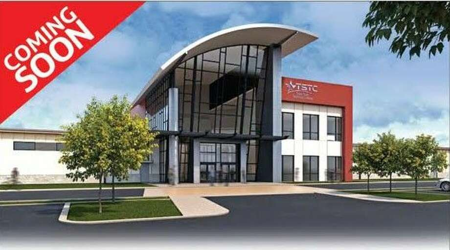 New year new campus TSTC hiring Houston Chronicle