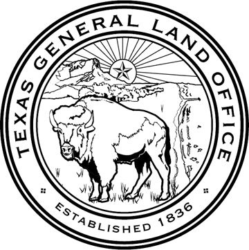 Austin attorney to file as Democrat for land commissioner