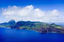 Kauai' - Treasures And Hidden Attractions Sfgate