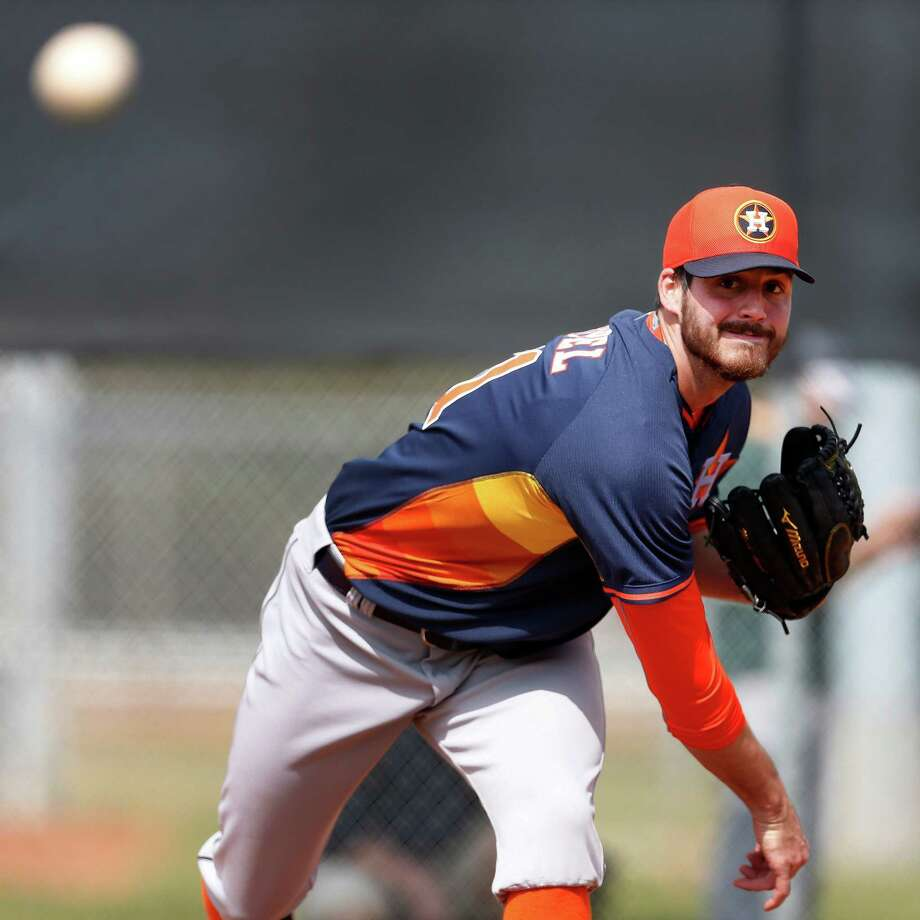 Image result for Mark Appel, No. 1 overall MLB pick in 2013, stepping away from baseball