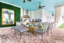 7 Tips Patio Deck Ready Spring-summer