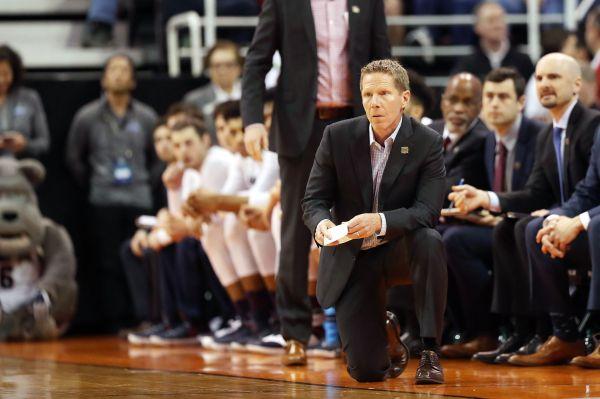 college basketball expenn coach testifies to taking - HD2048×1365