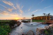 Suite Spot Seascape Beach Resort In Aptos Focused