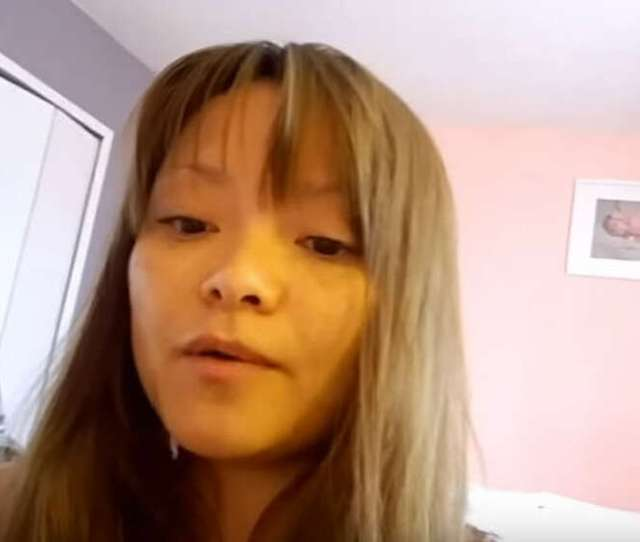 Actress Singer And Porn Star Tila Tequila Has Taken A New Step In Her Career