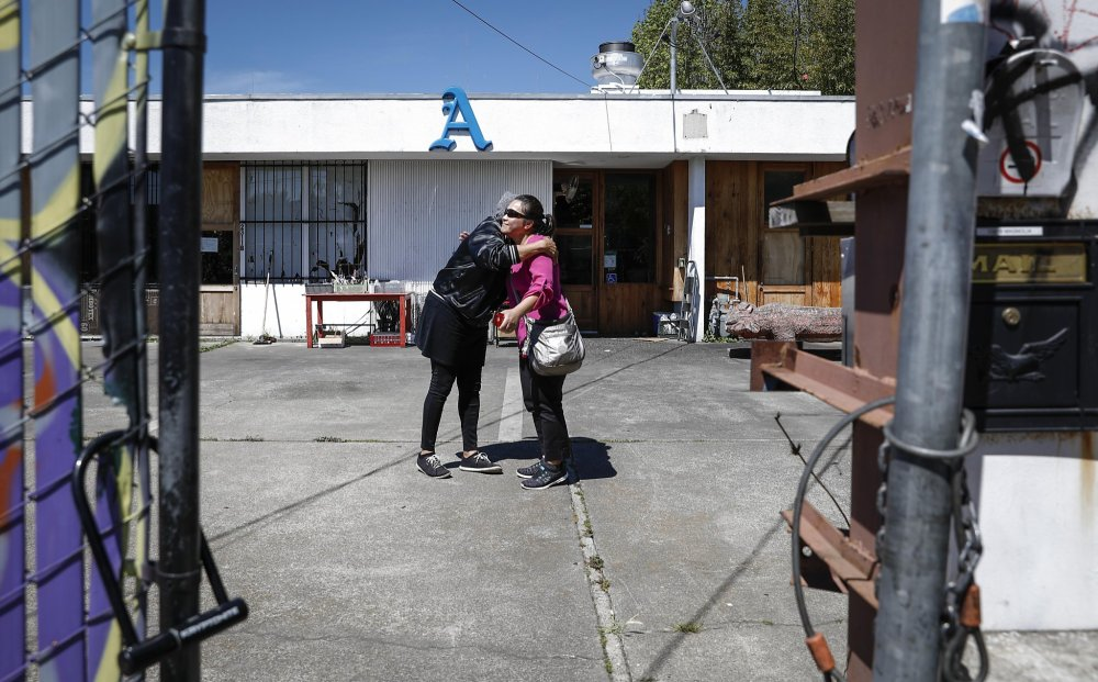 medium resolution of west oakland s family run restaurants struggle as climate shifts sfchronicle com