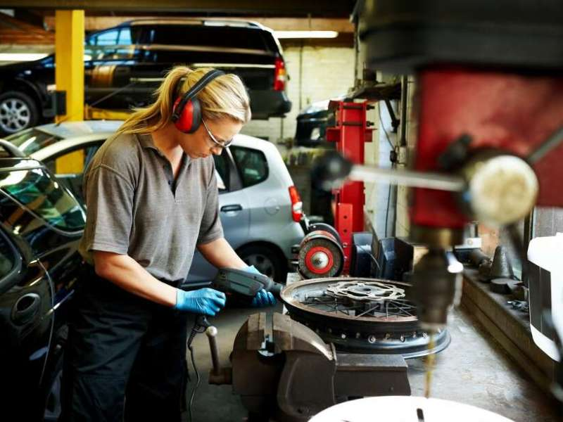 The Best And Worst Rated San Antonio Auto Repair Shops O