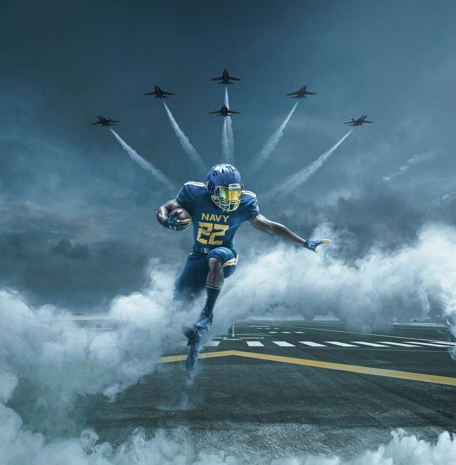 navy s new uniforms